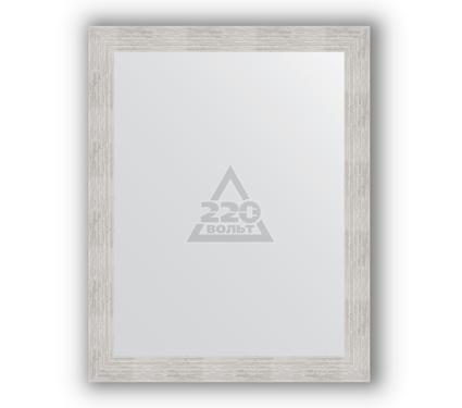 Зеркало EVOFORM BY 3272
