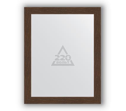 Зеркало EVOFORM BY 3273