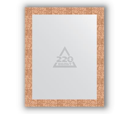 Зеркало EVOFORM BY 3274