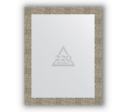 Зеркало EVOFORM BY 3276