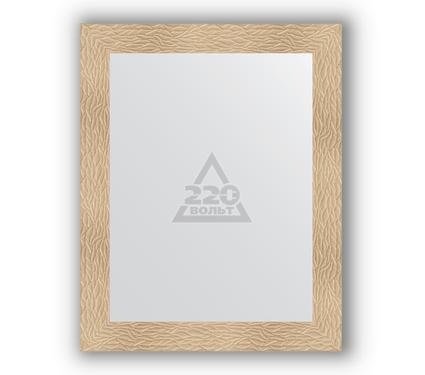 Зеркало EVOFORM BY 3277