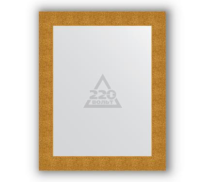 Зеркало EVOFORM BY 3278