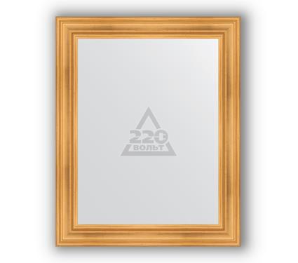 Зеркало EVOFORM BY 3283