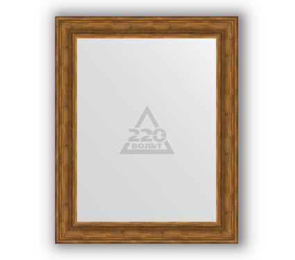Зеркало EVOFORM BY 3285