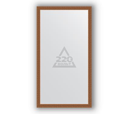 Зеркало EVOFORM BY 3291
