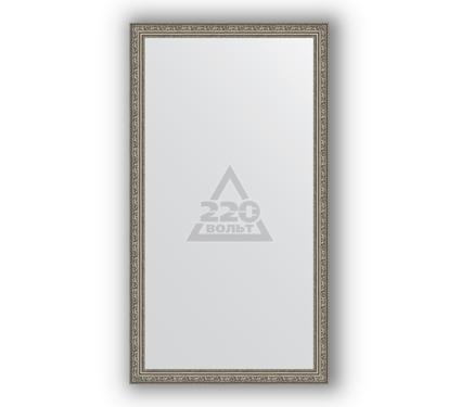 Зеркало EVOFORM BY 3296