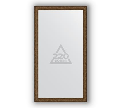 Зеркало EVOFORM BY 3297