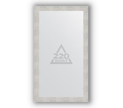 Зеркало EVOFORM BY 3304