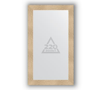 Зеркало EVOFORM BY 3309