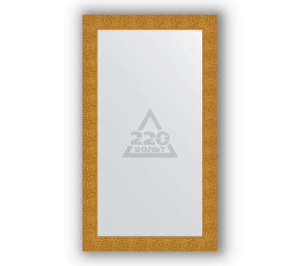 Зеркало EVOFORM BY 3310