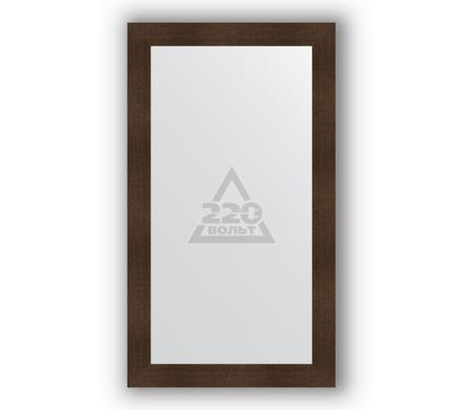 Зеркало EVOFORM BY 3312