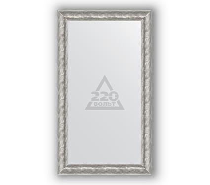 Зеркало EVOFORM BY 3313