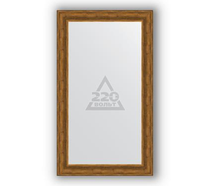 Зеркало EVOFORM BY 3317