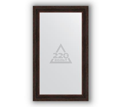 Зеркало EVOFORM BY 3318