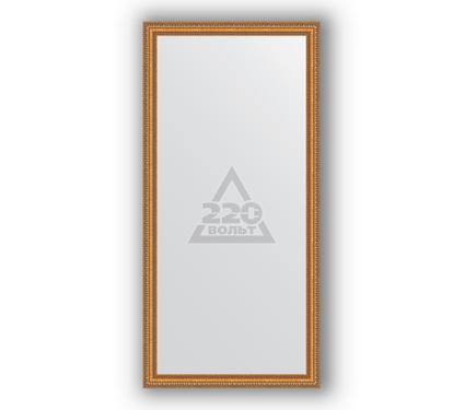 Зеркало EVOFORM BY 3330