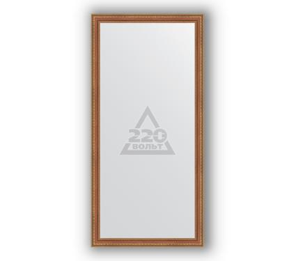 Зеркало EVOFORM BY 3331