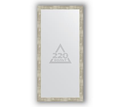 Зеркало EVOFORM BY 3332