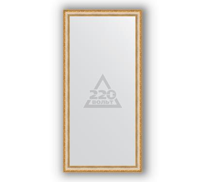 Зеркало EVOFORM BY 3333
