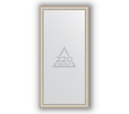 Зеркало EVOFORM BY 3334