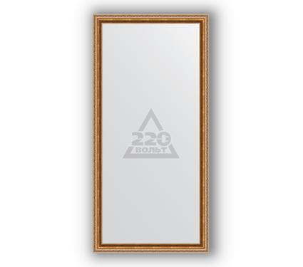 Зеркало EVOFORM BY 3335