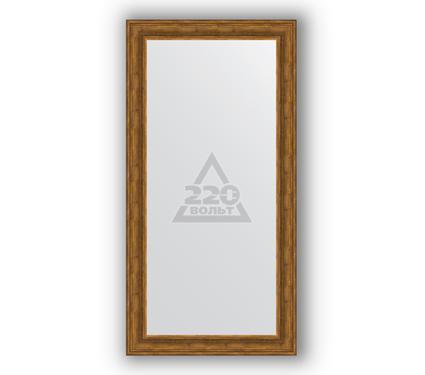 Зеркало EVOFORM BY 3349