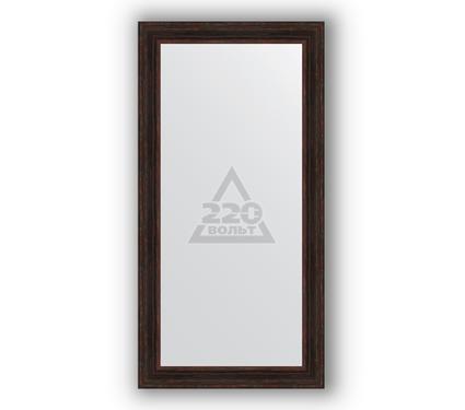 Зеркало EVOFORM BY 3350