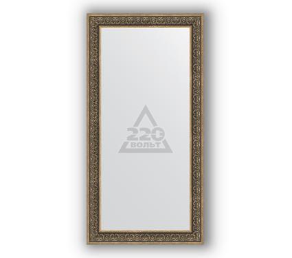 Зеркало EVOFORM BY 3352