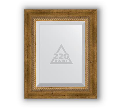 Зеркало EVOFORM BY 3354