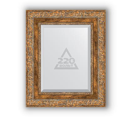 Зеркало EVOFORM BY 3358