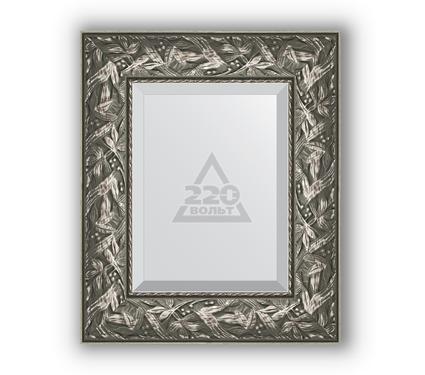 Зеркало EVOFORM BY 3364