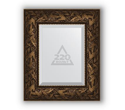 Зеркало EVOFORM BY 3365