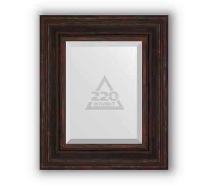 Зеркало EVOFORM BY 3369
