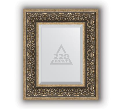 Зеркало EVOFORM BY 3371