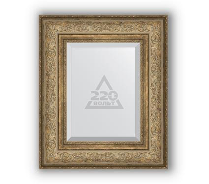 Зеркало EVOFORM BY 3373