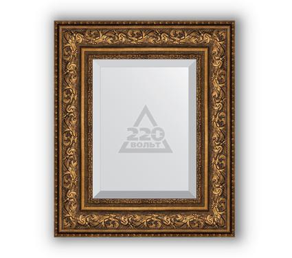 Зеркало EVOFORM BY 3375