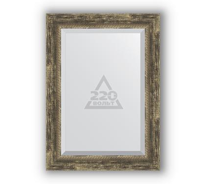 Зеркало EVOFORM BY 3382