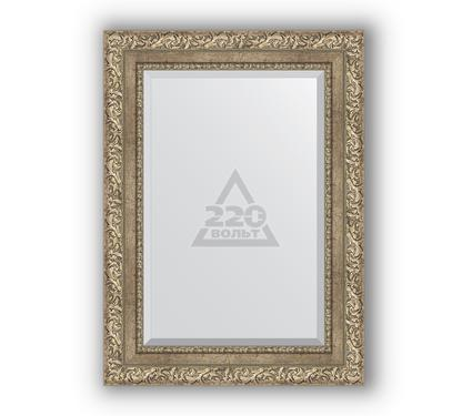 Зеркало EVOFORM BY 3383