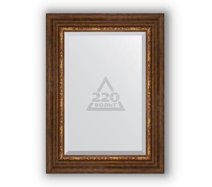Зеркало EVOFORM BY 3387