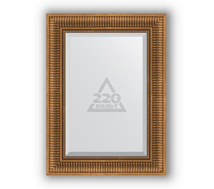Зеркало EVOFORM BY 3388