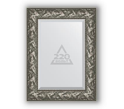 Зеркало EVOFORM BY 3390