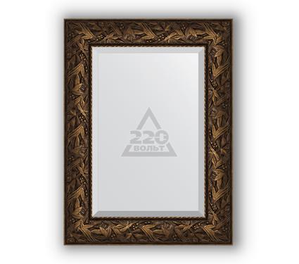 Зеркало EVOFORM BY 3391