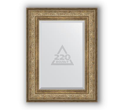 Зеркало EVOFORM BY 3399