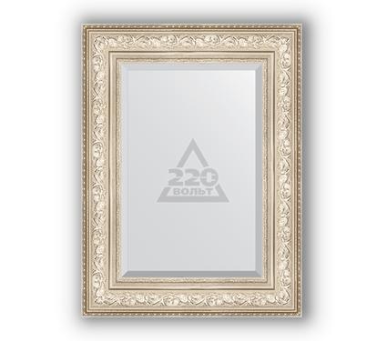 Зеркало EVOFORM BY 3400