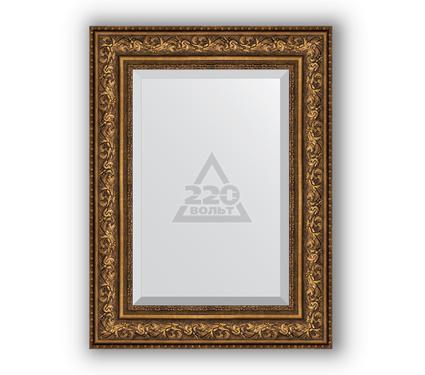 Зеркало EVOFORM BY 3401