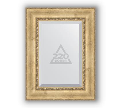 Зеркало EVOFORM BY 3402
