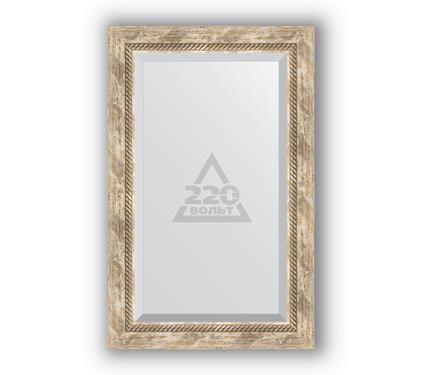 Зеркало EVOFORM BY 3407