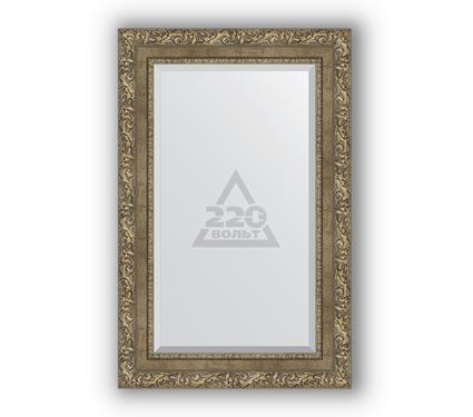 Зеркало EVOFORM BY 3411