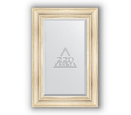 Зеркало EVOFORM BY 3419