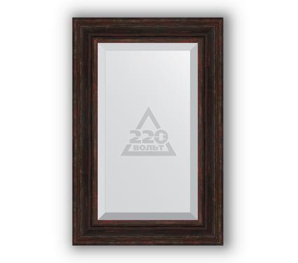 Зеркало EVOFORM BY 3421