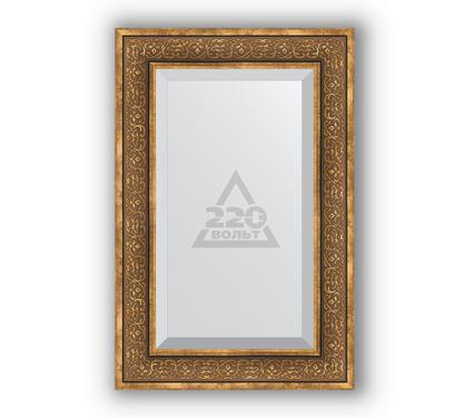 Зеркало EVOFORM BY 3422